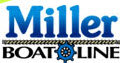 *** Miller Ferry - approximately 1/2 mile