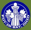 *** Put-In-Bay - General Information